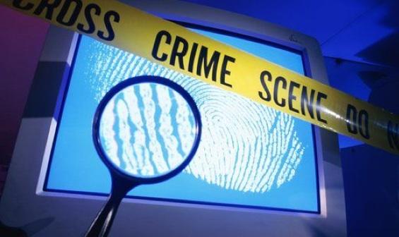 computer-crime-scene1