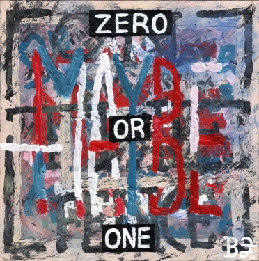 Zero or One