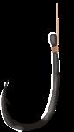 hook-159682