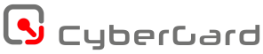 CyberGard - Cyber Risk Protection Program
