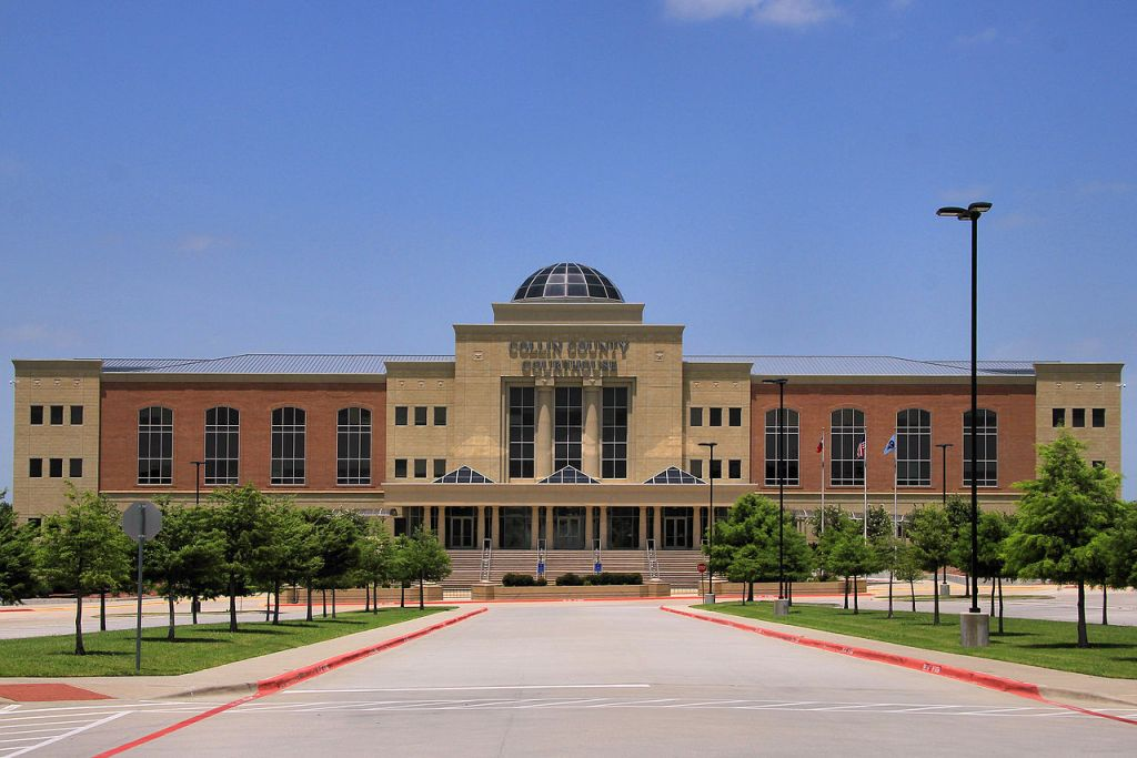 Collin_county_tx_courthouse