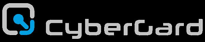 CyberGard_b_g