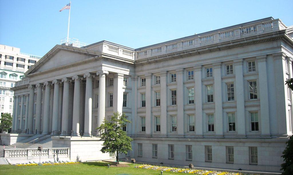 Treasury_Department_WDC