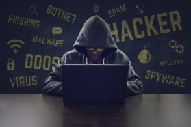 Attackers potentially gained access to customers' personal information (shutterstock)