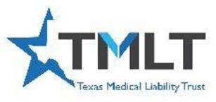 TMLT Logo